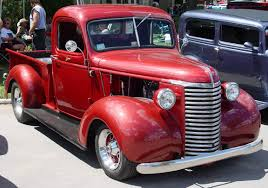 1939 Chevrolet Pickup | Classic Trucks | Pinterest | Chevrolet ... Viperguy12 1939 Chevrolet Panel Van Specs Photos Modification Info Greenlight 124 Running On Empty Truck Other Pickups Pickup Chevrolet Pickup 1 2 Ton Custom For Sale Near Woodland Hills California 91364 Excellent Cdition Vintage File1939 Jc 12 25978734883jpg Wikimedia Cc Outtake With Twin Toronado V8 Drivetrains Pacific Classics Concept Car Of The Week Gm Futurliner Design News Chevy Youtube Sedan Delivery Master Deluxe Stock 518609 Chevytruck 39ctnvr Desert Valley Auto Parts
