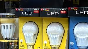 new rebates for midamerican energy customers