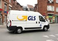 choix de livraison services aux destinataires gls transporteur