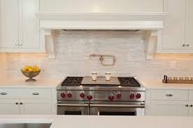 stunning the tile shop decorating ideas gallery in kitchen