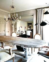 Rustic Glam Bedroom Decorating Ideas For Rustic Glam Bedroom