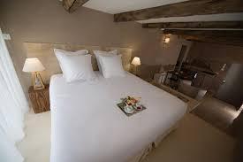 chambre d hote malaucene hotel spa vaucluse luxe suite contemporain charme chambre malaucène