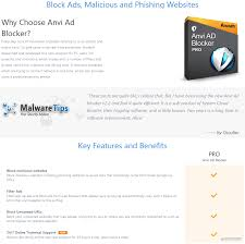 Ads Coupon Code - Play Asia Coupon 2018 Fasttech Coupon Promo Code Save Up To 50 Updated For 2019 15 Off Professional Hosting 2018 April Hello Im Long Promocodewatch Inside A Blackhat Affiliate Website 2019s October Cloudways 20 Credits Or Off Off Get 75 On Amazon With Exclusive Simply Proactive Coaching Membership Signup For Schools Proactiv Online Coupons Prime Members Solution 3step Acne Treatment Vipre Antivirus Vs Top 10 Competitors Pc Plus Deals Hair And Beauty Freebies Uk Directv Now 10month Three Months Slickdealsnet