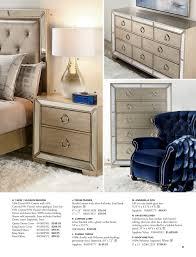 Z Gallerie Omni Dresser by Z Gallerie Nightstand Master Bedroom Gunnar 6 Drawer Dresser From