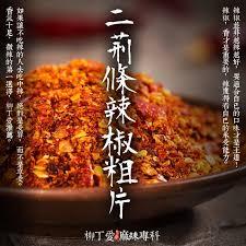 vente de cuisine 駲uip馥 installation cuisine 駲uip馥 100 images cuisine 駲uip馥studio