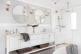16 Bathroom Design Ideas That Work For A Busy Family | Home ... 35 Best Modern Bathroom Design Ideas New For Small Bathrooms Shower Room Cyclestcom Designs Ideas 49 Getting The With Tub For House Bathroom Small Decorating On A Budget 30 Your Private Heaven Freshecom Bold Decor Top 10 Master 2018 Poutedcom 15 Inspiring Ikea Futurist Architecture 21 Decorating 6 Minimalist Budget Innovate