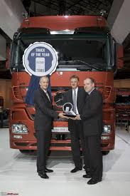 """Actros Voted """"Truck Of The Year 2009"""" - Team-BHP 2009 Volvo 780 American Truck Showrooms Toyota Reports Increase In October Sales On Strong Demand Technicopedia Of The Year Road Loop And Judging Motor Trends Peterbilt 388 72700 Trs Shop New Rseries Awarded Of The Scania Group 092018 Dodge Ram Rocker Strobes Lower Door Side Vinyl Trend Ford F150 Iveco Trakker 450 Year Albacamion Used Heavy Equipment Traders 2014 2015 2018 Force 2 Two Factory Style Mt Then Now 1997 2004 2012 Intertional Prostar Tpi"""