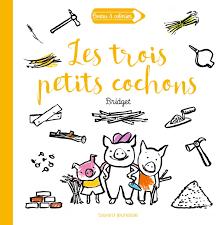 Gallery Of 3 Petits Cochons Coloriage Cochon Dessin Cochon D 39