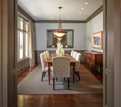 Country Living Dining Room Ideas by Country Living Dining Room