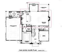 8 Top Living Room Dining Combo Floor Plan
