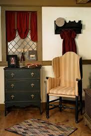 Primitive Decorating Ideas For Bedroom by 139 Best Historic Decor 1680 1850 Images On Pinterest Primitive