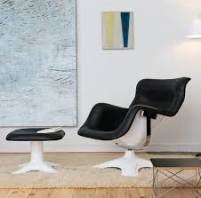 Artek | Karuselli Lounge Chair | Artek In 2019 | Lounge ... Rico Lounge Chair Sm33 Round Extendable Ding Table Co Chair Dakar 0250 Oak Ikayaa Fashion 3pcs Patio Chaise Set Fniture Artek Karuselli In 2019 Paul Frankl Style Six Strand Square Pretzel And Ottoman Alltique Boutique Search Engine Crosshatch Seating Herman Miller Labexperiment Custom Painted Union Jack Eames Uri Memorial On Twitter We Love Seeing Firstyear Armchair Up Junior Bb Italia Design By Gaetano Pesce