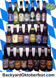 Best Oktoberfest Beers For 2012 — Backyard Oktoberfest Oktoberfest Welcome Party Oktoberfest Ultimate Party Guide Mountain Cravings Backyard Byoktoberfest Twitter Decor Printables Octoberfest Decorations This Housewarming Is An Absolutely Delight Masculine And German Supplies 10 Tips For Hosting Fvities Catering Free Printable Water Bottle Labels Sus El Jangueo Brokelyn