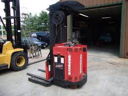 RAYMOND Reach Machines | Raymond Cporation Trusted Partners Bastian Solutions Usedraymond12tdoublereachtruck4 United Equipment Raymond Reach Truck Sbh Sales Co Inc Cheap Reach Truck Forklift Find Swing Turret Reach Truck Raymond 7620 Archives Pusat Bekas Reachfork Trucks 7000 Series Ces 20489 Easi R40tt 211 Coronado Sit Down 4750 Counterbalanced Down Fork 9510 For Sale A1 Machinery