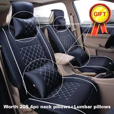 China Cheap Car Seat Cover Size L PU Leather 5-Seats Front & Rear ... Lseat Leather Seat Covers Installed With Pics Page 3 Rennlist Best Headrest For 2015 Ram 1500 Truck Cheap Price Unique Car Cute Baby Walmart Volkswagen Vw Caddy R Design Logos Rugged Fit Awesome Ridge Heated Ballistic Front 07 18 Puttn In The Wet Okoles Club Crosstrek Subaru Xv Rivergum Buy Coverking Csc2a1rm1064 Neosupreme 2nd Row Black Custom Amazoncom Fh Group Fhcm217 2007 2013 Chevrolet Silverado Neoprene Guaranteed Exact Your Fly5d Universal Pu 5seats Auto Seats The Carbon Fiber 2 In 1 Booster