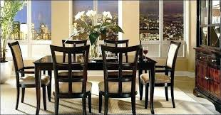 Dining Room Furniture San Diego Modern Ideas Chairs Full Size Of Sets Ms Design Tables Ca