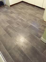 can you tile tile floor image collections tile flooring
