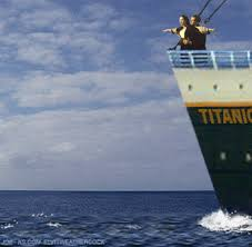 Titanic Sinking Animation Download by Animated Gif Of Titanic And Free Images Gifmania