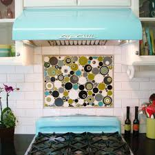55 Fantastic Farmhouse Kitchen Backsplash Design Ideas And