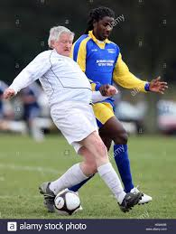 West Ham United FC Football Secretary Peter Barnes Plays For Rolls ... Laughter Undermain Theatre Originalgentleman Google Home Peter Barnes Manchester United And England Pictures Getty Images A Proposal To Save The Middle Class By Cutting Carbon Pollution Point4uk Linkedin Stock Photos Alamy 9780435230647 Amazoncom Books Fred Journalist Wikipedia