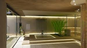 Beautiful Home Spa Design Images - Interior Design Ideas ... New Home Bedroom Designs Design Ideas Interior Best Idolza Bathroom Spa Horizontal Spa Designs And Layouts Art Design Decorations Youtube 25 Relaxation Room Ideas On Pinterest Relaxing Decor Idea Stunning Unique To Beautiful Decorating Contemporary Amazing For On A Budget At Elegant Modern Decoration Room Caprice Gallery Including Images Artenzo Style Bathroom Large Beautiful Photos Photo To