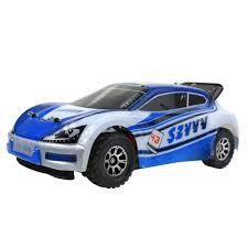 Wltoys A949 Off Road Big Wheels Electric RC Monster Truck High ... Buy Hsp 112 Scale Electric Rc Monster Truck Brushed Version Shop For Cars At Epicstuffcouk Kyosho Mad Crusher 18scale Brushless Dropship Wltoys 12402 24g Gptoys S912 Luctan 33mph Hobby Hpi Jumpshot Mt 110 Rtr 2wd Hpi5116 Red Dragon Best L343 124 Choice Products 24ghz Remote Control Tkr5603 Mt410 110th 44 Pro Kit Tekno