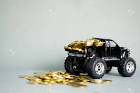 Black Colour Of Miniature Car Pickup Truck With Stacks Of Coins ... Custom Truck Exhaust Stacks Various Chevy Lifted Trucks With Diesel With Truckdowin Charcoal Grey Jeeps And Rams Pinterest Dodgeramtruck Pickup Food Stacksburgers1 Twitter On Diesel Trucks Offtopic Discussion Forum Triangle Dark Threat Fabrication Metal Big 2018 Images Pictures 205 Customer Stack Pics Black Cloud Diesels Customers Colour Of Miniature Car Coins Pick Up Truck Stacks Laticrete Cversations