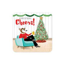 Christmas Ornament Reindeer Christmas Tree Reindeer 12001200