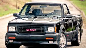 GMC Syclone '1991–92 - YouTube Gmc Syclone Vs Ferrari 348ts 160archived Comparison Test Car Private Mitsubishi Cyclone Pick Up Car Stock Editorial Photo Truck Rims By Black Rhino Tims Forza History Class Filemitsubishi L200 Aero Body Turbojpg Wikimedia Commons Tow Vehicle Options For 4200 Truckdomeus Cameo Chevy S10 S15 Pickups Pinterest Wheels 1991 Cars Storm On The Horizon Tracing Todays Supersuv Origins Drivgline
