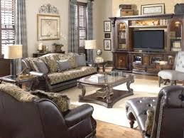 Marvelous Furniture Consignment Minneapolis Best Furniture
