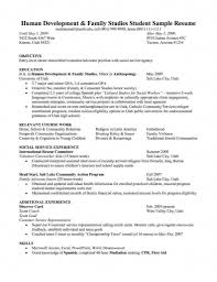 Resume: Social Work Resume Objective Examples Sere Selphee ... Restaurant Resume Objective Best 8 New Job Manager Beautiful Template For Sver Amusing Part Time In College Student Waiter Cv Examples The Database Head Wai0189 Example No D Customer Service Skills Resume 650859 Sample Early Childhood Education Fresh Eeering Technician Objective Wwwsailafricaorg Free Templatessver Writing Good Objectives Statement Examples Format Duties Floatingcityorg