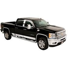 Putco Stainless Steel Rocker Panels For Sierra - 9751212 | EBay How To Install The Ici Rocker Armor Panels Youtube Panel Extra Protection Y Or N 2014 2018 Chevy Silverado Putco Chrome Stainless Steel Putco 9751442bp F150 Black Platinum Set 52018 16 Kit Camouflage Decals Graphics Camowraps Duraflex Standard Cab Bt1 Side Skirt 4 Piece For Ram Iron Bedliner Spray On Rocker Panels Dodge Diesel Inner Panel Replacement Ford Forum Community Of 2015 Chevrolet Silverado 1500 Vehicle Specific Spray Edmton Rocker Panels Faded Stripes 3m Vinyl Decal 52019 Colorado Stripe Rampart Graphic