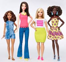 Barbie Doll Poem Essay Coming Soon Monday Backwards Outline Mark S