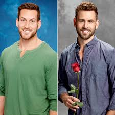 Chase McNary Signed Contract For Bachelor Lost To Nick Viall