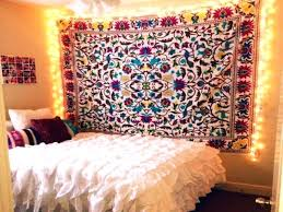 Tapestry Bedroom Wall Dorm Room Ideas Pictures Our Home Category Offers A Great Selection Within