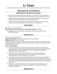 Laboratory Skills Resume   Digitalpromots.com Sample Resume Labatory Supervisor Awesome Stock For Lab Technician Skills Examples At Objective Research Associate Assistant Writing Guide 20 Science For Job The Molecular Biologist Samples Velvet Jobs Revised Biology 9680 Drosophilaspeciionpatternscom Chemistry 98 Microbiology Graduate
