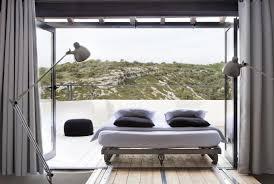 chambres d hotes design chambre d hotes de luxe en provence vaucluse isle sur la sorgues