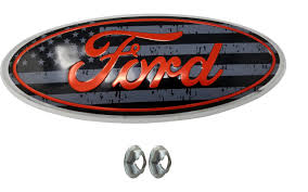 Cheap Ford Fast Emblem, Find Ford Fast Emblem Deals On Line At ... 12015 Ford Mustang Or F150 50l Coyote Black Emblems Pair Sport Roush Logo Chrome Red Fender Trunk Emblem Amazoncom Truck Oval Front Grill Badge 2017 Custom New 19982011 Crown Victoria Lid Blue Rebel Flag Ford Fresh Mercedes Benz Wallpapers Photos 52007 F250 F350 Super Duty Grille How To Color Accent Your Youtube Post Them F150online Forums Products Defenderworx Home Page Out Blems Forum Community Of Fans Ford Patriots Overlay Decal Ovelay Decals Stickers