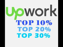 Upwork Resume Writing Skills Test Answers TOP 10 20