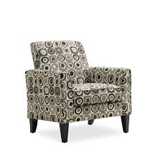 Ebern Designs Fillmore Armchair & Reviews   Wayfair Wing Back Lounge Chair In Distressed Black Leather Martha Washington Accent Chairs Pair Linen Fabric Etsy Heaney Upholstered Storage Bench Reviews Joss Main Mapped The 13 Best Design And Fniture Stores Atlanta Curbed Milagros Side Allmodern Shipping Rates Services Uship Hashtag Home Douglas Wayfair Fairways At Peachtree City Apartments Ga Miss Millys Event Rental Design 15 Small Towns Near You Should Visit Soon Trent Austin Gibbs Wood Metal Barrel End Table