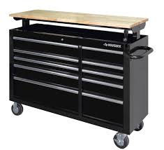 Husky Adjustable-Height 52-inch Workbench | JLC Online | Tool Boxes ... Husky 52 In Pegboard Back Wall For Tool Cabinet Organizer Storage The Images Collection Of Amazoncom Husky Hand Tool Box Wen Inch Tacoma Box World Crossover Truck Boxes Northern Equipment Cheap Alinum Find Deals On 408 X 204 191 Matte Black Universal Diamond Plated Toolbox Item U9860 Sold March 21 M Husky Alinum Truck Bed Tool Box 620x19 567441 Ro 16 With Metal Latch Metals And Products 60 Inch Tradesman Top Mount Steel Bed Toolbox Property Room