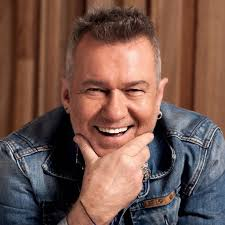 Official Jimmy Barnes - YouTube Jimmy Barnes Barnestorming Thurgovie Tuttich Four Walls Live Youtube Last Don Stock Photos Images Alamy Got You As A Friend Show Me Seven West Media 2018 Allfronts Mbyminute Mediaweek And Me Working Class Boy Man The Freight Train Heart Mp3 Buy Full Tracklist Hits Anthology 2cd Tina Turner P Tderacom Days Live Red Hot Summer Tour 2013