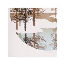 Snow Drift By James Hagen At Fine Art Limited