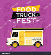 77+ Food Truck Menu Design Food Truck Menu Design - Curry Up Now ... Subway Food Truck Experience Disruptiveretail Foodtruck Subway Dc Food Truck Blogger Dc Stock Photos Images Alamy All About Trucks Genius By Glutino Helped Local Sauca Go Glutenfree Today In Some Operators Begin To Move Into Restaurants Good Eatin Wheaton Foodtruckfiestadcs Most Teresting Flickr Photos Picssr Not Returning From Their Summer Break Eater