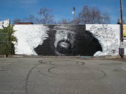 mac dre rest in peace oakland graffiti art by chez flickr