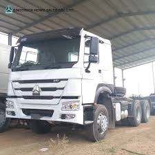 China Mini New Used Dump Trucks For Rent Sale Saudi Arabia - Buy ...