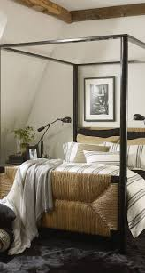 Polo Ralph Lauren Bathroom Sets by Bedding Set J Queen New York Marquis 4 Pc Bedding Collection Id