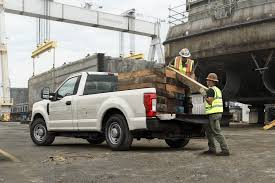 New Ford Work Trucks For Sale In Leesburg, VA | Jerry's Ford - Leesburg 2017 Ford F250 Super Duty Autoguidecom Truck Of The Year Work Rugged Ridge 8163001 All Terrain Fender Flares 9907 F 2019 Lariat Transformer By Deberti Ford 4x4 Crewcab Pickup Truck Cooley Auto 2012 Crew Cab Approx 91021 Miles Reviews And Rating Motortrend Used 2008 Service Utility For Sale In Az 2163 Loses Some Weight But Hauls More Than Ever The A Big Truck That A Little Lady Can Handle 2016 Motor Trend Canada