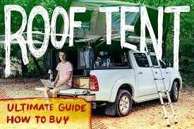 How To Buy A Roof Top Tent [Tips] | GuruCamper Roof Top Tents Northwest Truck Accsories Portland Or Front Runner Roof Top Tent And Tuff Stuff Youtube Explorer Series Hard Shell Tent Randybuilt Pickup Rack For Bikes Mtbrcom Eezi Awn 3 1400 Free Shipping Main Line Eeziawn Jazz Equipt Expedition Outfitters Cvt Mt St Helens Hardshell Updated Tacoma Runner Jeep Best Stuff Rooftop For Sale 2015 Toyota Tundra With A Bigfoot Mounted On Yakima How To Buy Tips Gurucamper The Truth About Rooftop Tent Camping Watch Before You Buy Pros