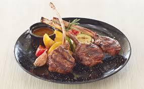 best international cuisine international cuisine sky galley